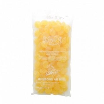 Bonbons au miel 250g