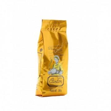 Café moulu Orange (100%...