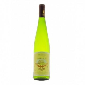 Pinot blanc Auxerrois...