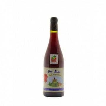 Vin Bleu du Montfort