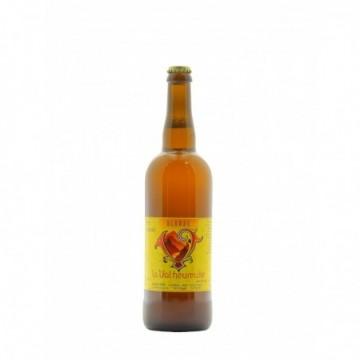 Bière artisanale la...