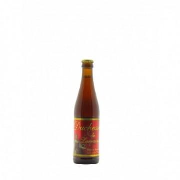 Bière artisanale Duchesse...