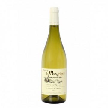 Vin Pinot Gris-Auxerrois...