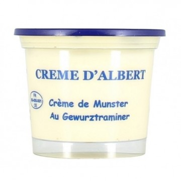 Crème d'Albert (crème de...