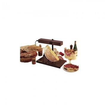 Raclette de montagne...
