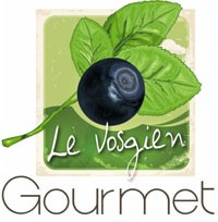 Le Vosgien Gourmet
